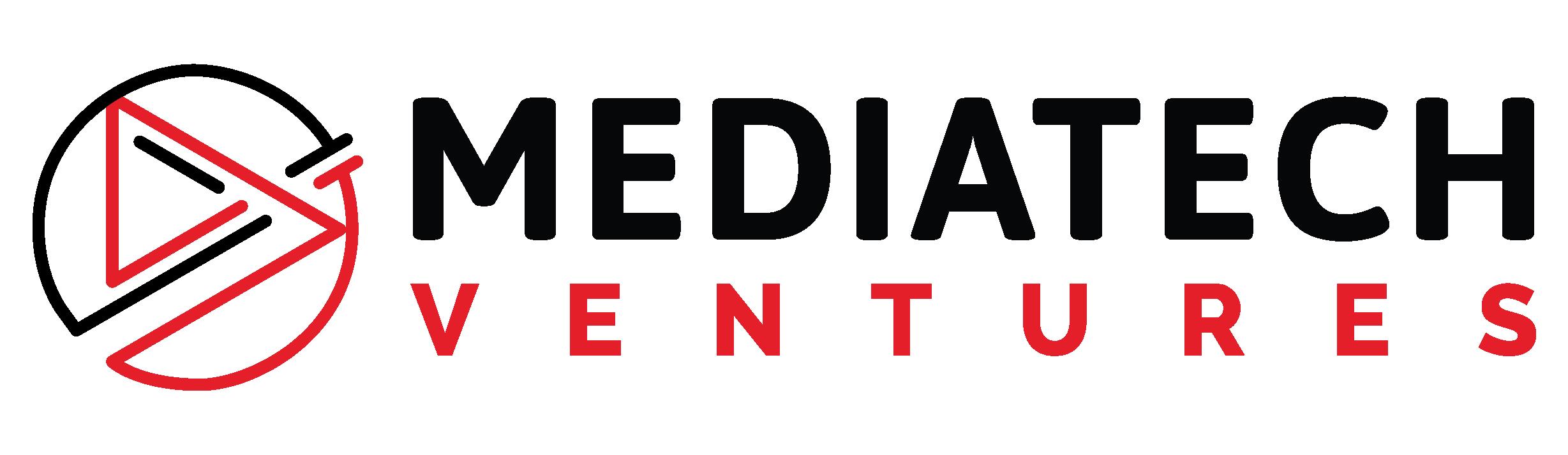 Media Tech Ventures