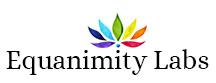 Equanimity Labs