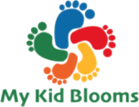 My Kid Blooms